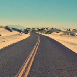 Roadtrip: Lasst euch vom Leben treiben und spürt die pure Freiheit – yeaah road trip time :)