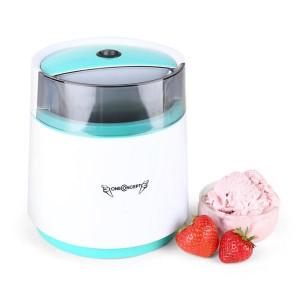 Eismaschine für Zuhause bei ohphoria.de