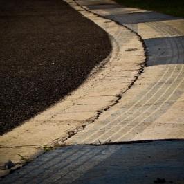 Weck den Rennfahrer in dir – mit dem Go-Kart Einstieg in den Motorsport