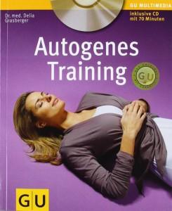 Pure Entspannung mit einem Selbstlernkurs für autogenes Training - ohphoria.de