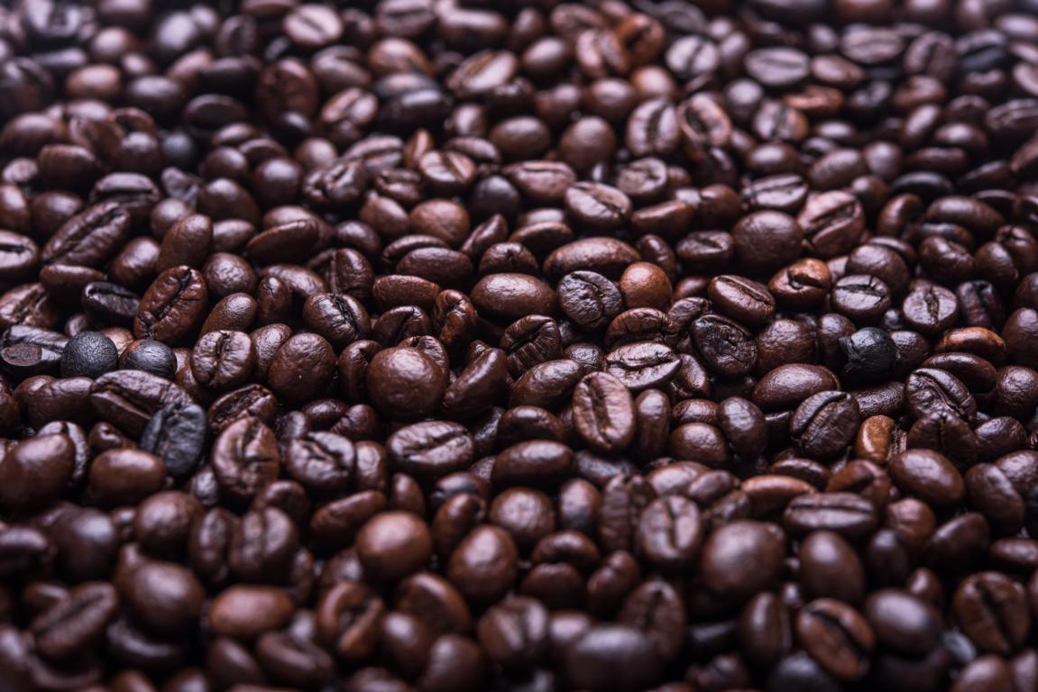 Kaffee Geschenk mal anders - ohphoria.de