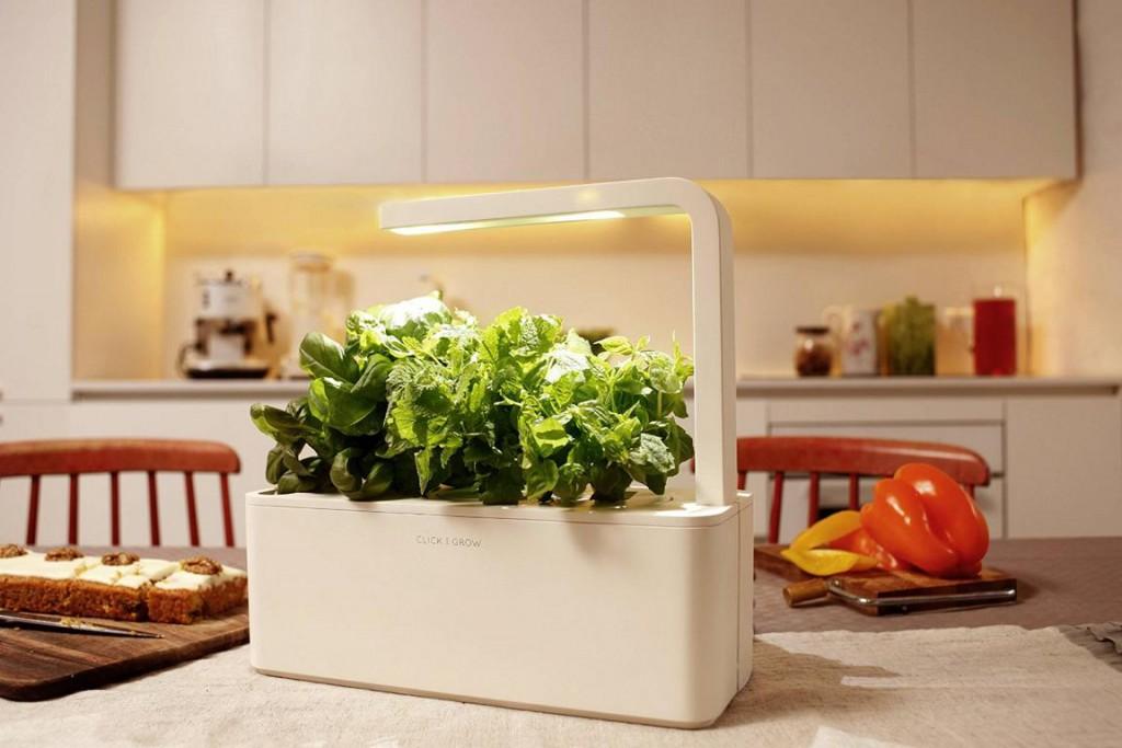 kulinarische geschenke f r die k che auf unserem geschenke blog. Black Bedroom Furniture Sets. Home Design Ideas