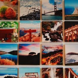 Leinwand Collage: Persönlichkeit und Stil für euren Wohnraum – Die Fotogeschenke Alternative
