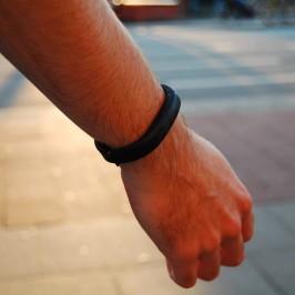 Fitnesstracker: TV aus uns und ab ins Bett – das Tracker-Gadget als Fitness Geschenkidee sorgt für einen gesünderen Lebensstil