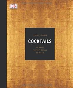 Wirklich gute Cocktails sind eine Kunst - von klassisch bis exotisch gibt es viel zu entdecken