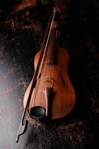 Tickets für klassische Konzerte gibt es auch für kleine Preise - ohphoria.de