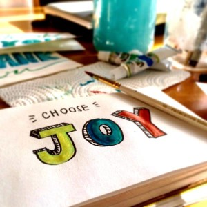 Freude mit Selbstbeschenkung macht definitiv Sinn - ohphoria.de