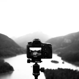Fotokurs: Fotografieren lernen, aber richtig! Und auch bei Nacht!