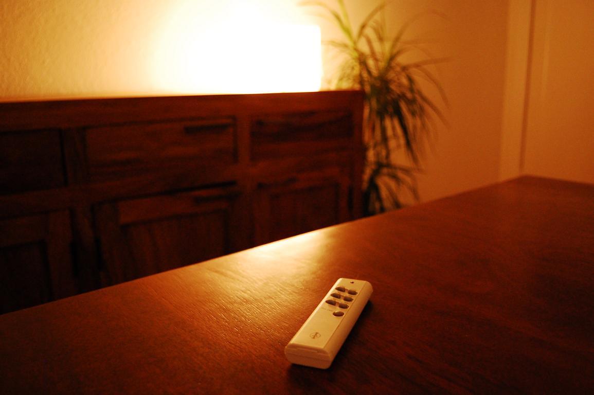Mit indirekter Beleuchtung zur Geschenkidee für ein gemütliches Zuhause - ohphoria.de