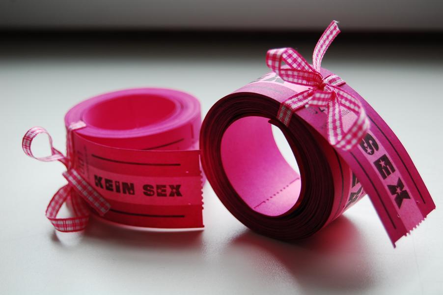 Romantische geschenke fur frauen