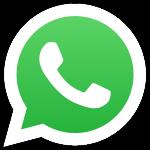Persönliche Geschenktipps beim Whatsapp Geschenke Berater von ohphoria.de