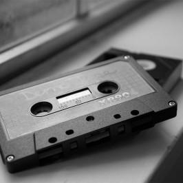 Mit Mixtapes 2.0 ein vergessenes Relikt aufleben lassen – Geschenke für Musikliebhaber