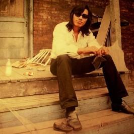 Ein unglaubliches Musiker Geschenk: Superstar Rodríguez, hätte beinahe nichts von seinem Ruhm gewusst