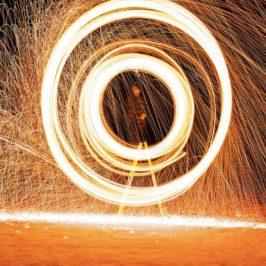 ohhh…ahhh…mit einem Feuerwerk Workshop ein außergewöhnliches Abenteuer verschenken