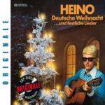 Heino Weihnachtslieder