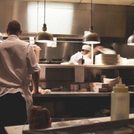 Heißluftfritteuse: Verschenke ein schnell und einfach kochen – ein Küchenhelfer der besonderen Art