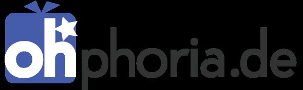 ohphoria.de – bring Freude ins Schenken