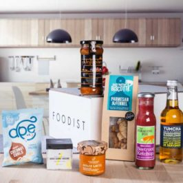 Gourmet Abo Box: Kulinarische Raffinessen & Inspiration im Abo – so sehen moderne Gourmet Geschenke aus