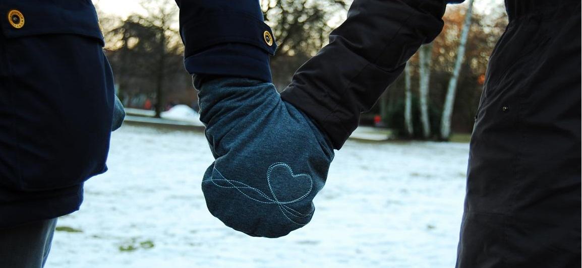 Der ultimativer Guide für die richtigen Valentinsgeschenke