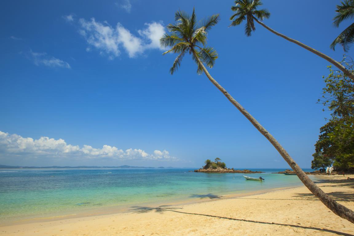 Ob als Strandtuch oder Yogaunterlage - diesen Sommer sind Hamamtücher angesagt
