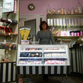 EAT THE WORLD: Versteckte kulinarische & kulturelle Hightlights einer Stadt entdecken