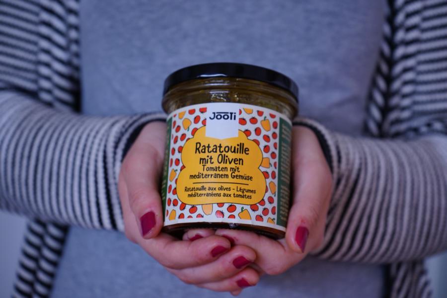 Die Foodist Box inspiriert zum veganen und zuckerfreien Kochen
